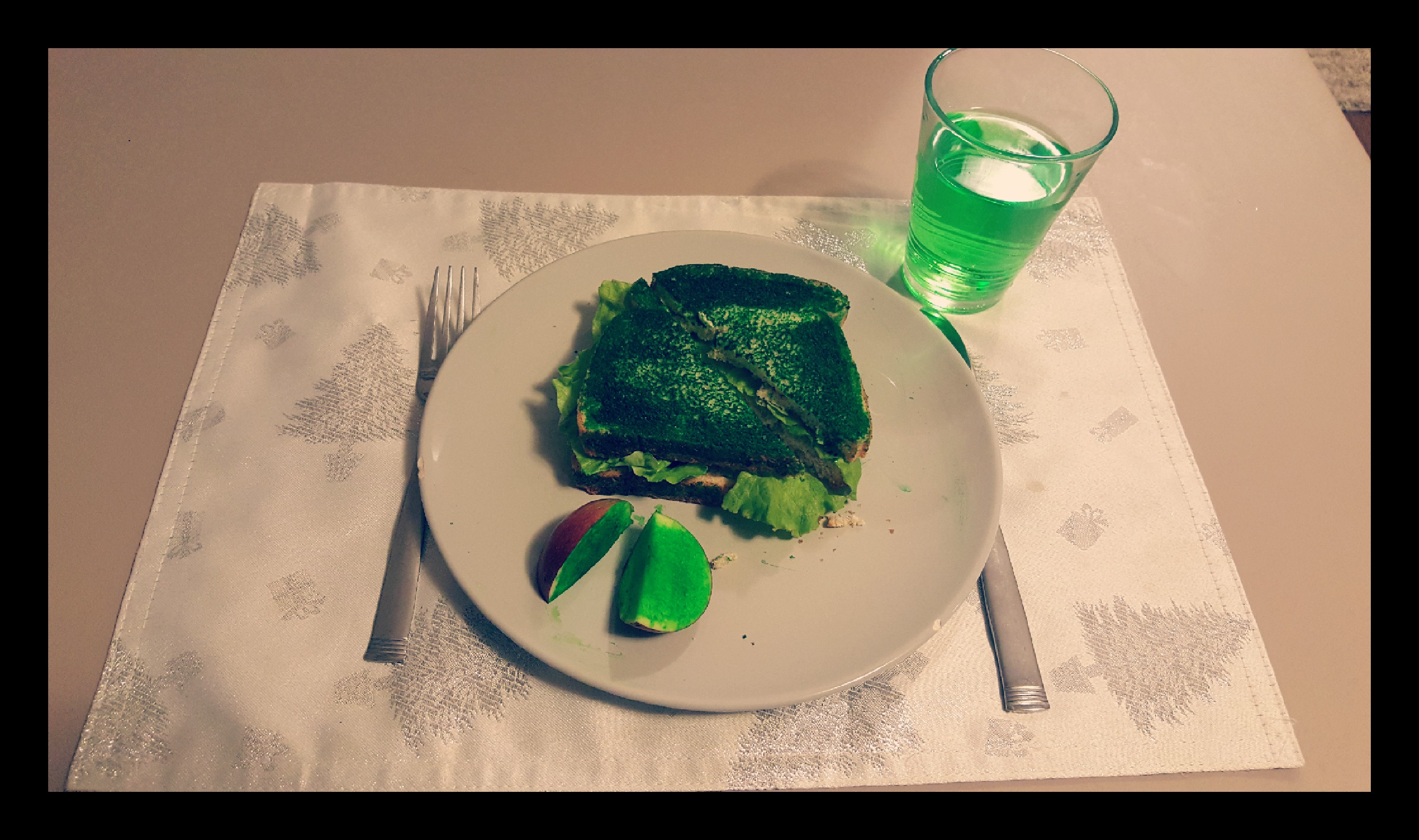 Leprechaun Trap – St. Patrick's Day Adventure