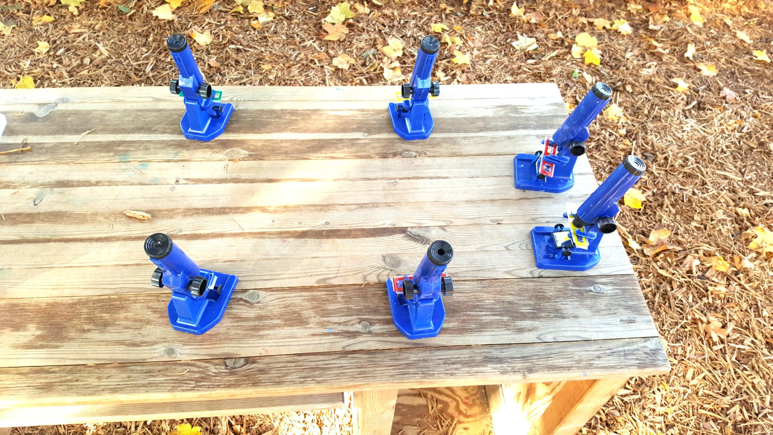 Outdoor Classroom Ideas Hands On Teaching Ideas Kindergarten