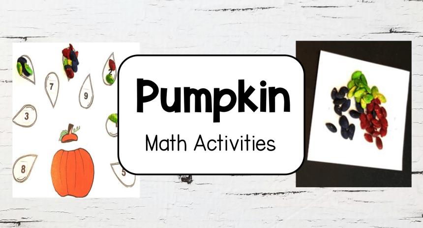 Kindergarten Worksheets and Activity