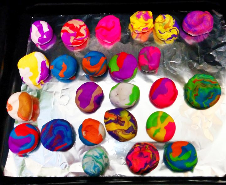 mindfulness art activities